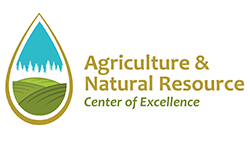 Agriculture & Natural Resource Center of Excellence
